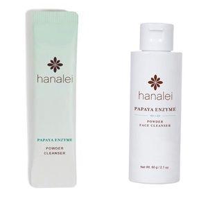 Hanalei Papaya Powder Face Cleanser